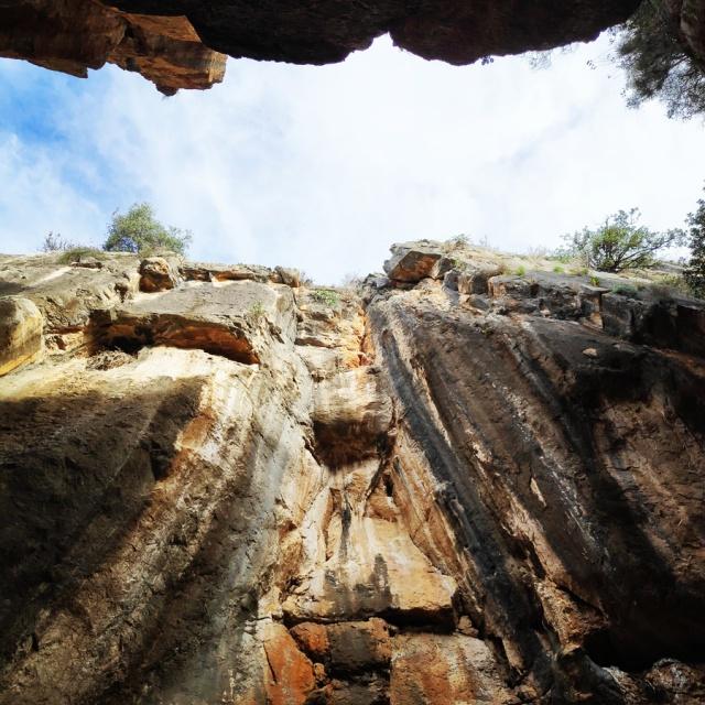 Climbing_Franchthi_Caves_Ermionida_Argolis_142506_563