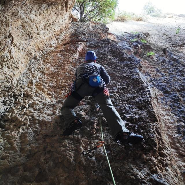 Climbing_Franchthi_Caves_Ermionida_Argolis_142625_971