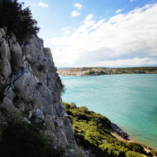 Climbing_Franchthi_Caves_Ermionida_Argolis_151707_420