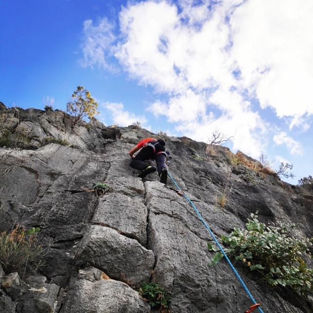 Climbing_Franchthi_Caves_Ermionida_Argolis_151806_105