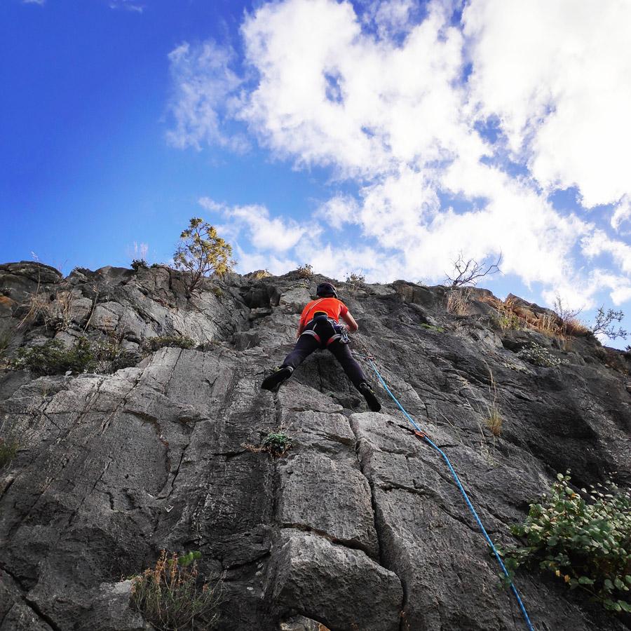 Climbing_Franchthi_Caves_Ermionida_Argolis_152023_081