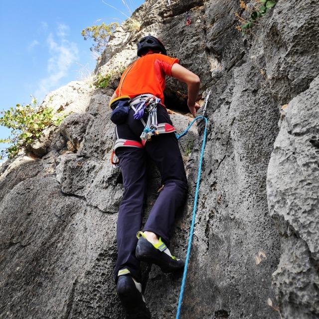 Climbing_Franchthi_Caves_Ermionida_Argolis_152139_724