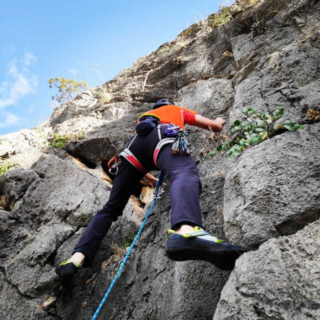 Climbing_Franchthi_Caves_Ermionida_Argolis_152217_116