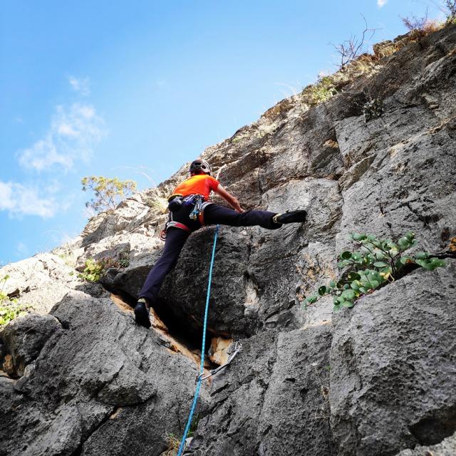Climbing_Franchthi_Caves_Ermionida_Argolis_152241_775