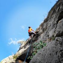 Climbing_Franchthi_Caves_Ermionida_Argolis_152324_471