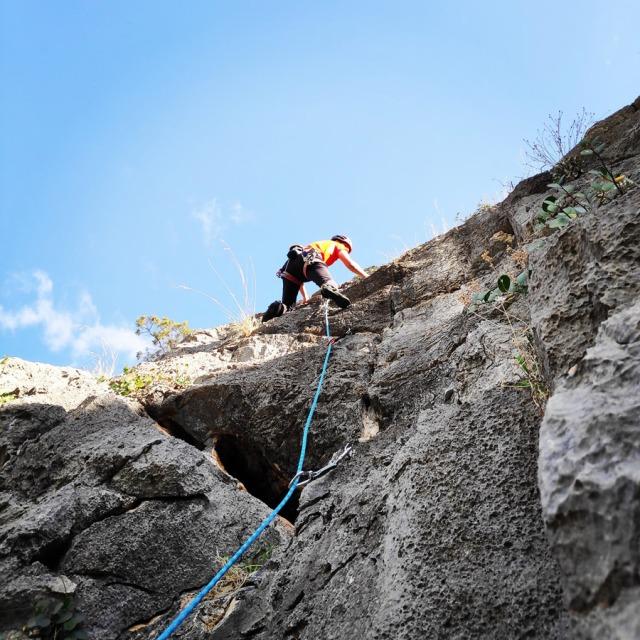 Climbing_Franchthi_Caves_Ermionida_Argolis_152536_657