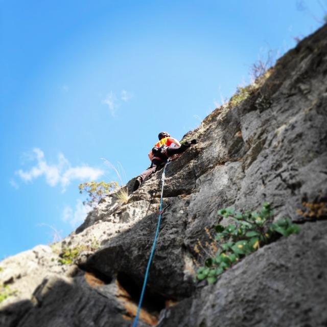 Climbing_Franchthi_Caves_Ermionida_Argolis_152612_494