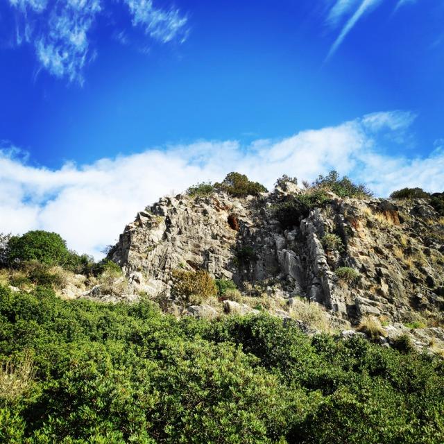 Climbing_Franchthi_Caves_Ermionida_Argolis_routes_02