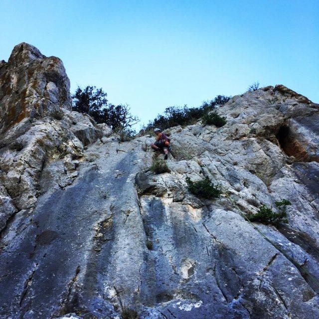 Climbing_Pillars_Of_Winds_1561