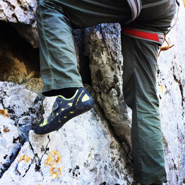 LaSportiva_Tarantula_Climbing_Shoe_Review_1544