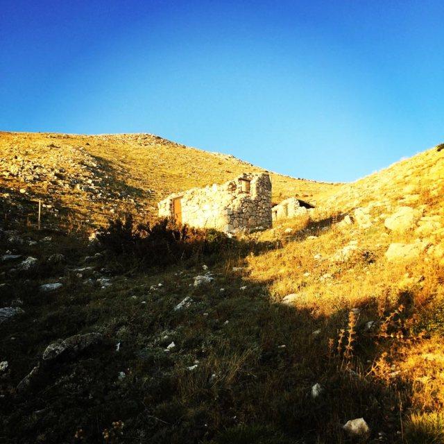Taygetos_Pentadaktylos_Anavriti_Crossing_1231