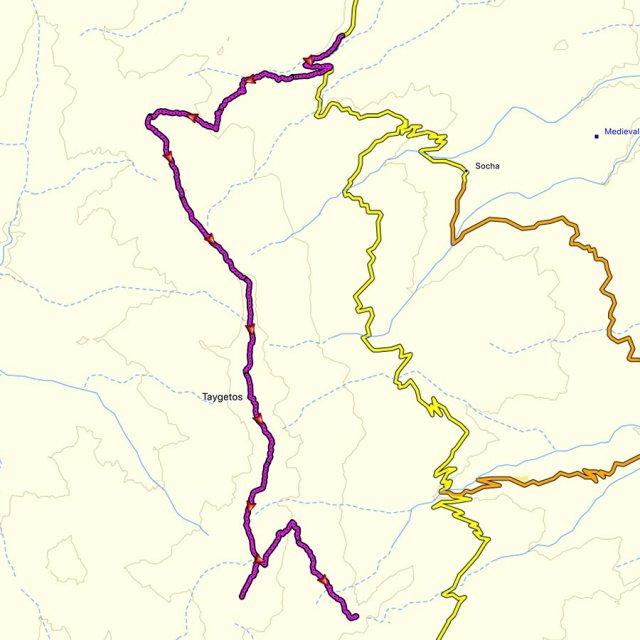 Taygetos_Pentadaktylos_Anavriti_Crossing_Map