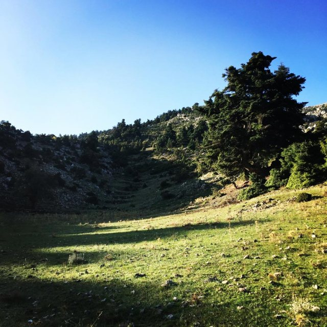 Aremisio_North_Face_Trad_Climbing_1770