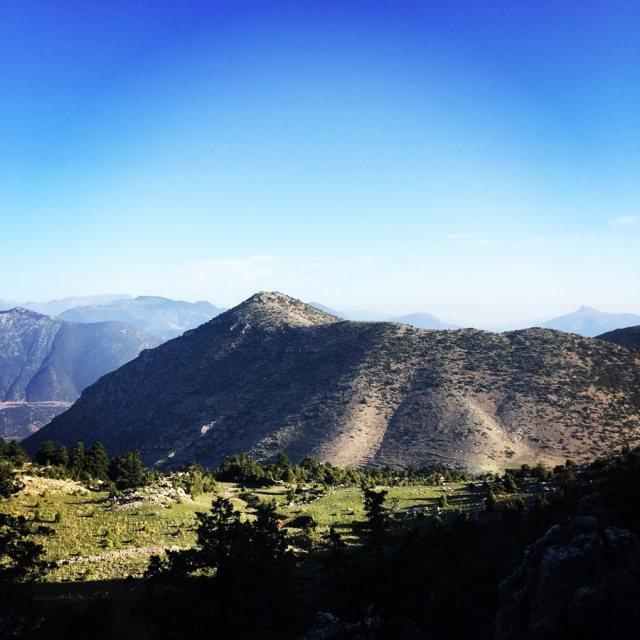 Aremisio_North_Face_Trad_Climbing_1772