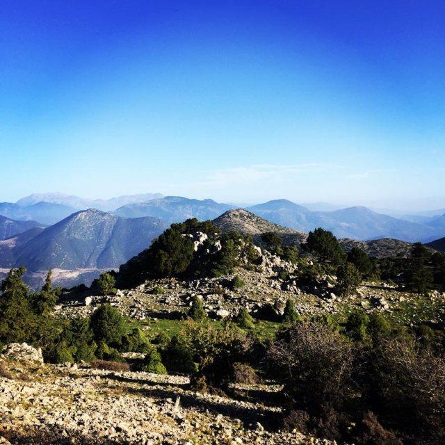 Aremisio_North_Face_Trad_Climbing_1773