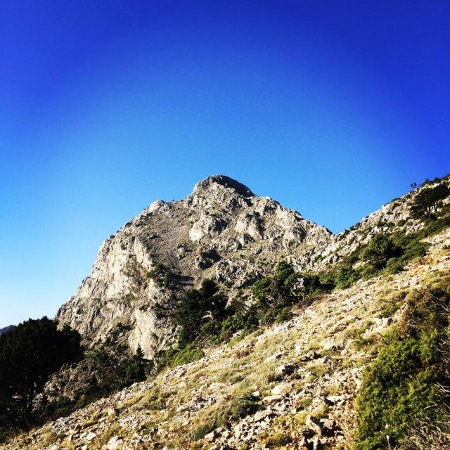 Aremisio_North_Face_Trad_Climbing_1775
