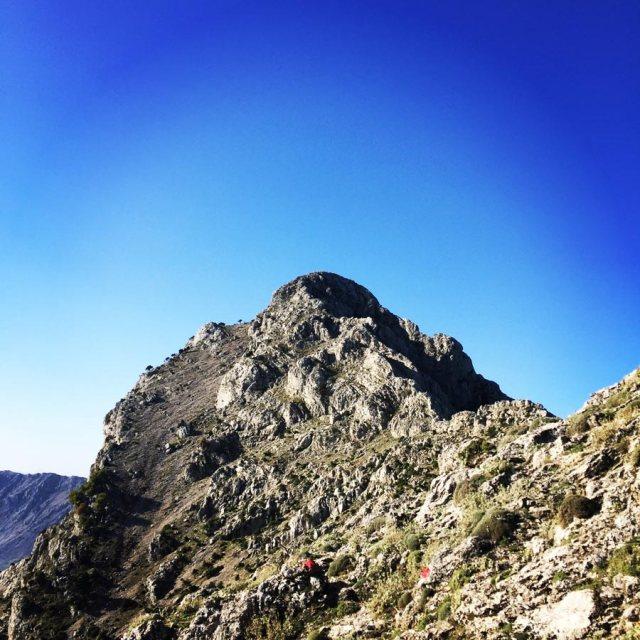 Aremisio_North_Face_Trad_Climbing_1776