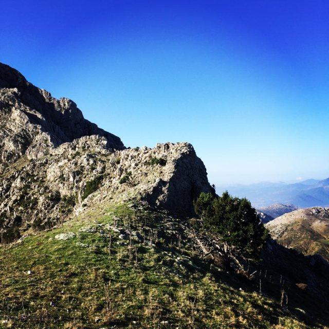 Aremisio_North_Face_Trad_Climbing_1779