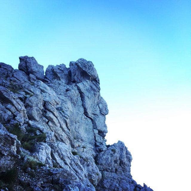 Aremisio_North_Face_Trad_Climbing_1780