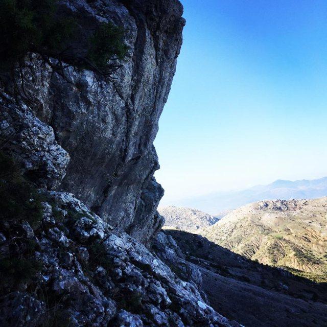 Aremisio_North_Face_Trad_Climbing_1781