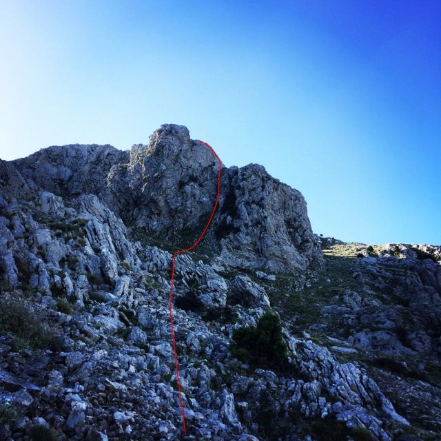 Aremisio_North_Face_Trad_Climbing_1782