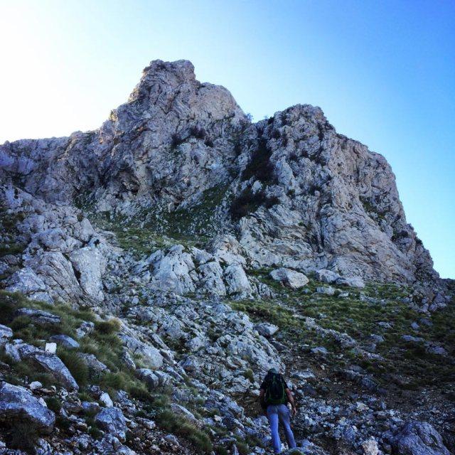 Aremisio_North_Face_Trad_Climbing_1783