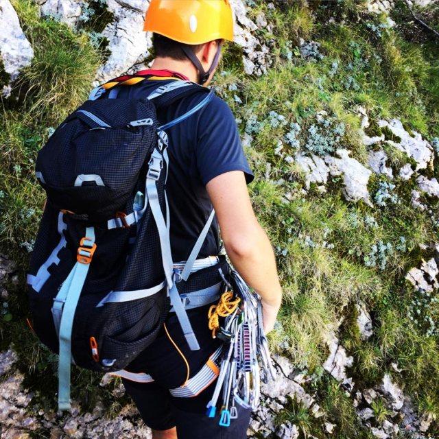 Aremisio_North_Face_Trad_Climbing_1785