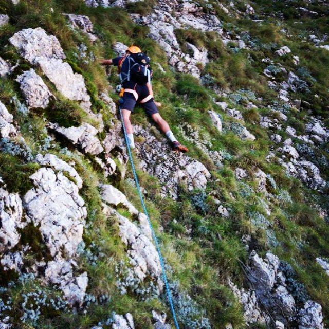 Aremisio_North_Face_Trad_Climbing_1786