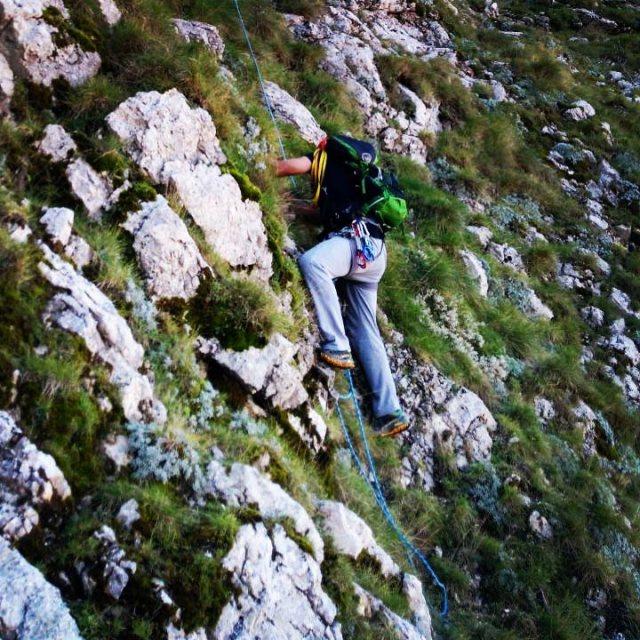 Aremisio_North_Face_Trad_Climbing_1787