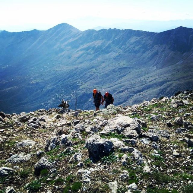 Aremisio_North_Face_Trad_Climbing_1788