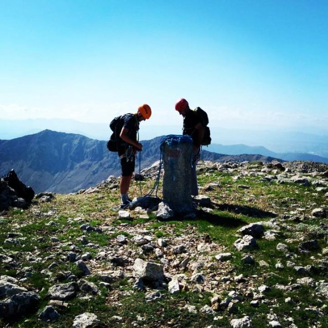 Aremisio_North_Face_Trad_Climbing_1789