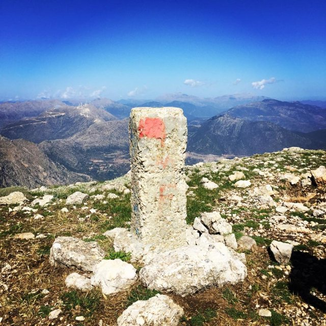 Aremisio_North_Face_Trad_Climbing_1790