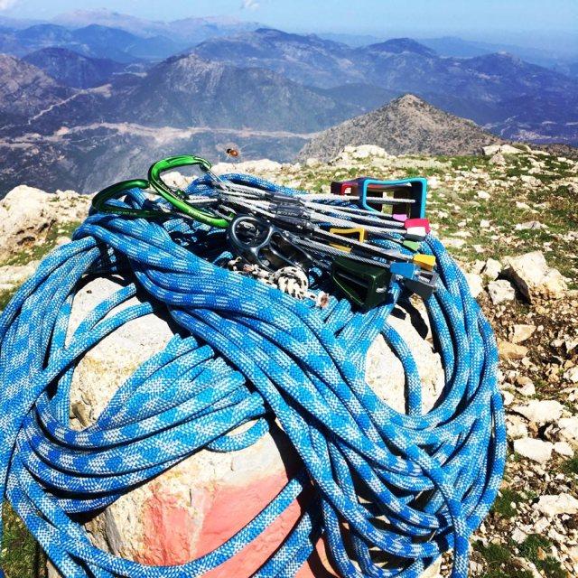 Aremisio_North_Face_Trad_Climbing_1791