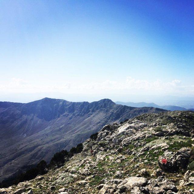 Aremisio_North_Face_Trad_Climbing_1792