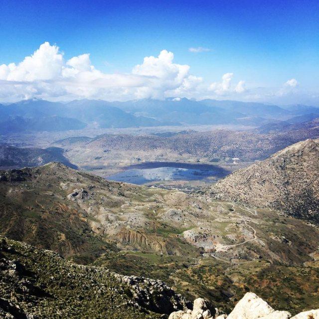 Aremisio_North_Face_Trad_Climbing_1793