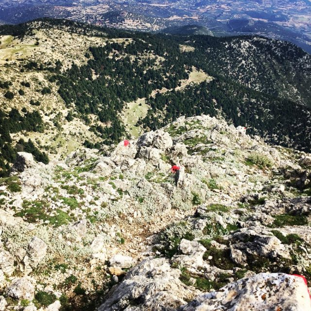 Aremisio_North_Face_Trad_Climbing_1794