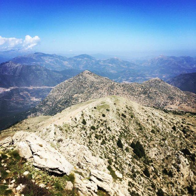 Aremisio_North_Face_Trad_Climbing_1795