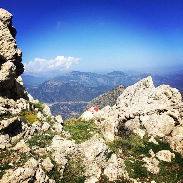 Aremisio_North_Face_Trad_Climbing_1796