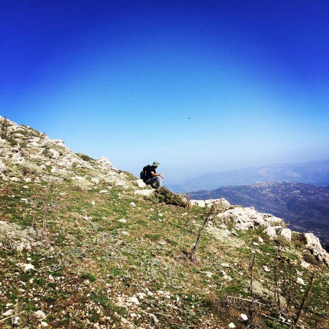 Aremisio_North_Face_Trad_Climbing_1797