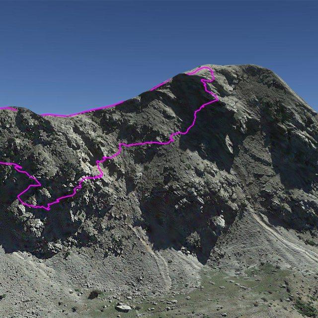 Aremisio_North_Face_Trad_Climbing_3D_02