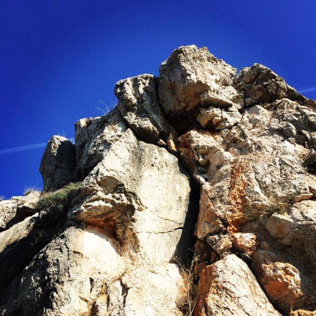 Climbing_Etos_Spata_Athens_Airport_2519