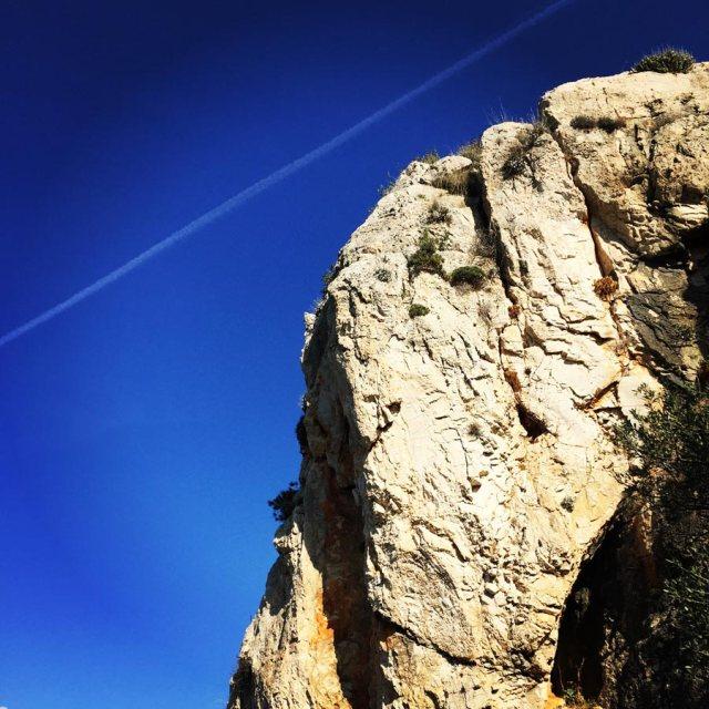 Climbing_Etos_Spata_Athens_Airport_2520