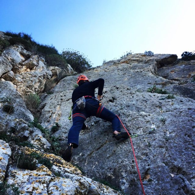 Climbing_Etos_Spata_Athens_Airport_2523