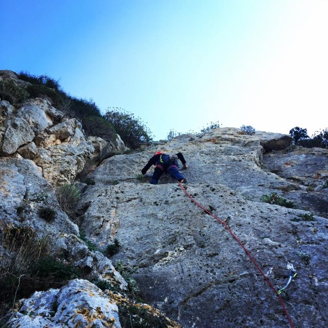Climbing_Etos_Spata_Athens_Airport_2524