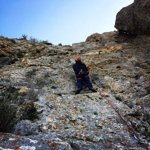 Climbing_Etos_Spata_Athens_Airport_2529