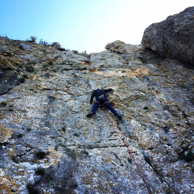 Climbing_Etos_Spata_Athens_Airport_2530