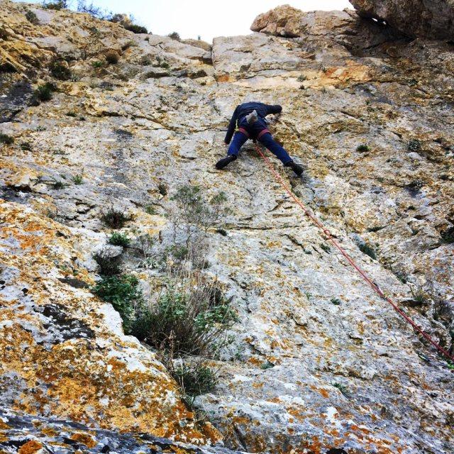 Climbing_Etos_Spata_Athens_Airport_2531