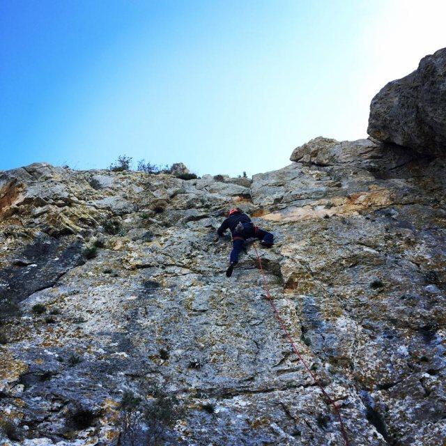 Climbing_Etos_Spata_Athens_Airport_2532