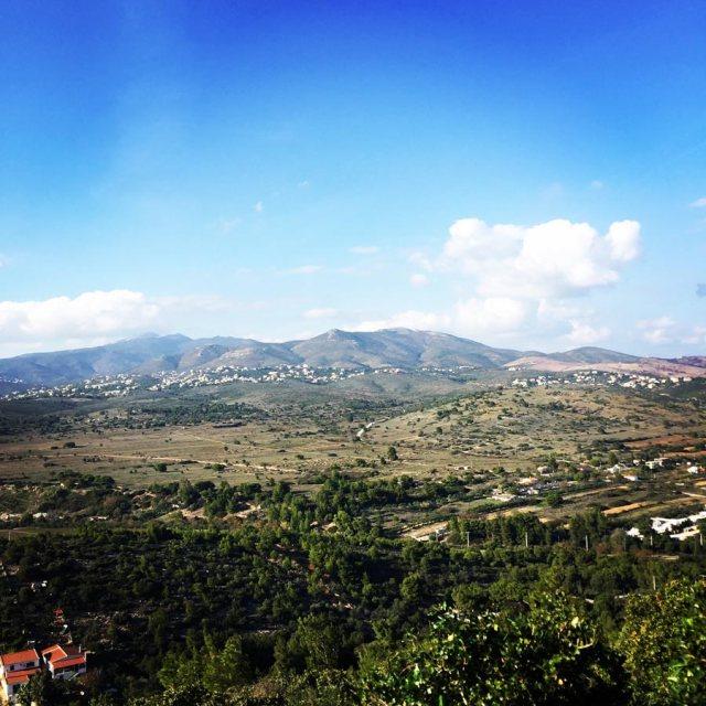 Climbing_Etos_Spata_Athens_Airport_2533