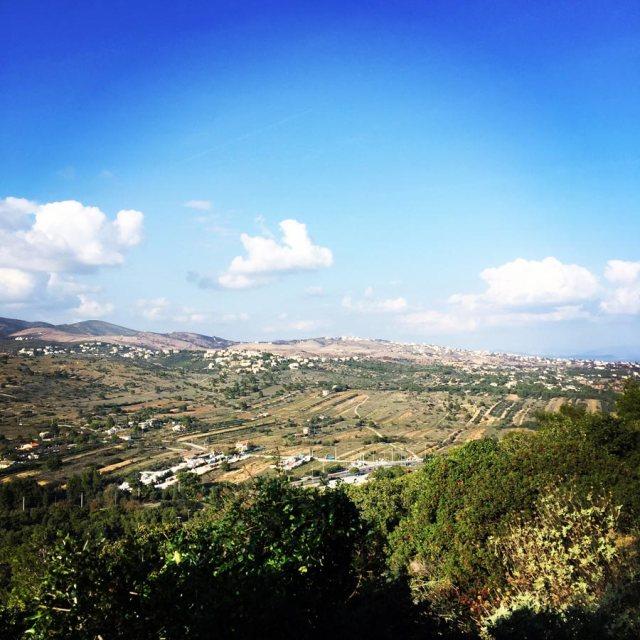 Climbing_Etos_Spata_Athens_Airport_2534